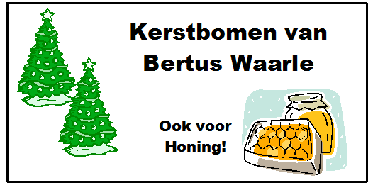 Bertus Waarle