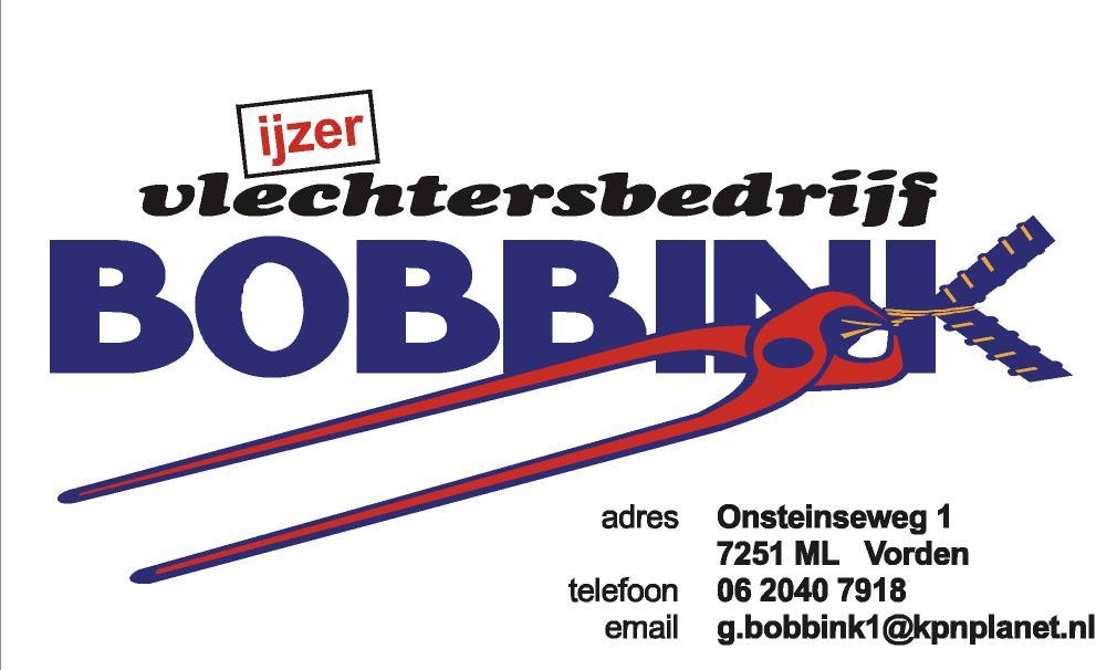 Bobbink