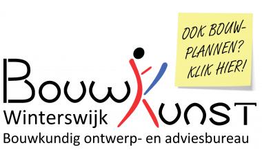 BouwKunst Winterswijk