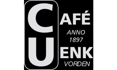 Cafe uenk https://www.facebook.com/Cafe-Uenk-2017-349460315428742/
