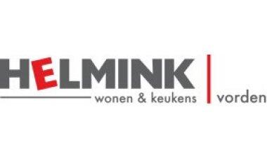 Helmink
