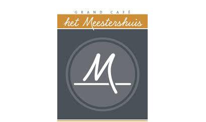 Het Meestershuis http://www.hetmeestershuis.nl/