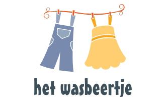Het Wasbeertje http://www.het-wasbeertje.nl