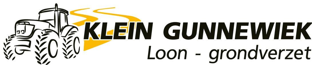 Klein Gunnewiek