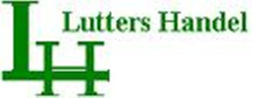 Lutters http://www.luttershandel.nl