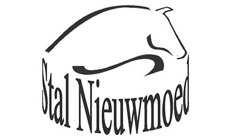 Stal Nieuwmoed http://www.stalnieuwmoed.nl/