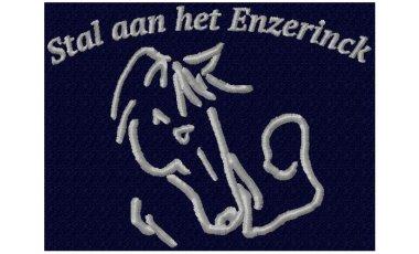 Stal aan het Enzerinck https://www.facebook.com/stalaanhetenzerinck/