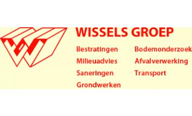Wissels Groep Zutphen http://www.wisselsgroep.nl/