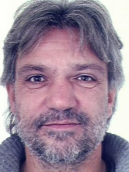 Michael van Dijjke