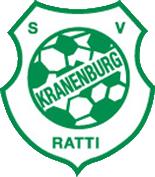 SV Ratti - Overlijden Bart Peppelman